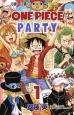 ワンピースパーティー (1)
