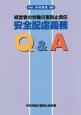 安全配慮義務Q&A 経営者の労働災害防止責任
