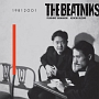 T・E・N・Tレーベル30th Anniversary THE BEATNIKS 19812001