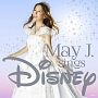 May J. sings Disney