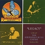 LEGACY - LIVE AT THE SHEPHERD'S BUSH EMPIRE (DELUXE EDITION)(DVD付)