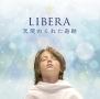 天使のくれた奇跡(DVD付)