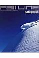 Fall Line patagonia book Skier & Snowboarder's Mag