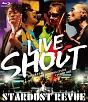 LIVE TOUR SHOUT