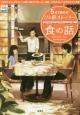 5分で読める!ひと駅ストーリー 食の話 『このミステリーがすごい!』大賞×日本ラブストーリ
