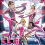 THE IDOLM@STER SideM ST@RTING LINE 06 S.E.M
