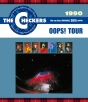 1990 OOPS! TOUR