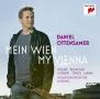 ウィーンのクラリネット吹き~モーツァルト:クラリネット協奏曲&シューベルト:セレナード