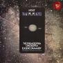 ホルスト:組曲「惑星」 ヴォーン=ウィリアムズ:タリスの主題による幻想曲