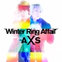 Winter Ring Affair(C)