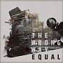 The wrong way(DVD付)
