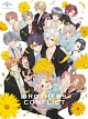 BROTHERS CONFLICT DVD BOX