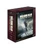 ウォーキング・デッド5 Blu-ray BOX1