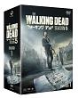 ウォーキング・デッド5 DVD-BOX1