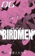 BIRDMEN (6)