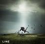 LINE(通常盤)