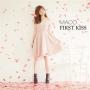 FIRST KISS(DVD付)
