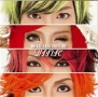 WINK(A)(DVD付)