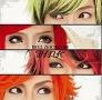 WINK(B)(DVD付)