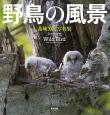 野鳥の風景 高城芳治写真集