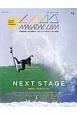 カラーズマガジン.com NEXT STAGE 黄金世代、次なるステージへ Coastal Culture Magazine(2)