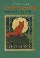 レッド・フォックス カナダの森のキツネ物語