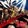 THE HERO!! ~怒れる拳に火をつけろ~(アニメ盤)