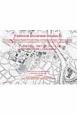 ブータン伝統住居 伝統住居の生活と土地政策+5年間の調査記録 西部チュバ・ニャンメイ編 (4)