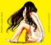 talking/ナナヒツジ(B)(DVD付)