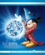 D23 Expo Japan 2015開催記念 ディズニー・ブルーレイ・ベストセレクション Vol.2