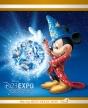 D23 Expo Japan 2015開催記念 ディズニー・ブルーレイ・ベストセレクション Vol.3