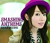 SMASHING ANTHEMS(通常盤)