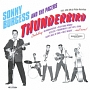 THUNDERBIRD: 1956-1959 SUN & PHILLIPS RECORDINGS