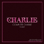 Complete Charlie -The Best-