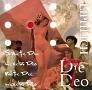 7 Die Deo(A)(DVD付)