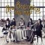 New Beginning(DVD付)
