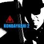 KONBAYASHI 2