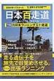 医者が走ってわかった「日本百走道」出張ランニングのすすめ(下) 西日本ランニング五十走道