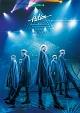 JAPAN LIVE TOUR 2015〜Action〜