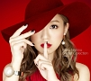 Secret Collection ~RED~(DVD付)