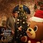 Christmas Hearts 〜winter gift〜(DVD付)
