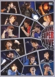 MARINE SUPER WAVE LIVE DVD 2015