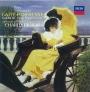 オッフェンバック:バレエ《パリの喜び》/グノ-:歌劇《ファウスト》からのバレエ音楽