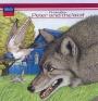 プロコフィエフ:《ピーターと狼》/サン=サーンス:組曲《動物の謝肉祭》 他