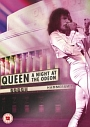 A NIGHT AT THE ODEON-HAMMERSMITH 1975