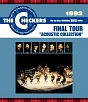 "1992 FINAL TOUR ""ACOUSTIC SELECTION"""