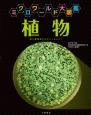 植物 ミクロワールド大図鑑 電子顕微鏡でのぞいてみよう!