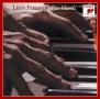 トゥー・ハンズ シューベルト:ピアノ・ソナタ第21番 バッハ:主よ、人の望みの喜びよ