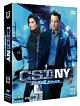 CSI:NY コンパクト DVD-BOX シーズン9 ザ・ファイナル