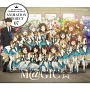 THE IDOLM@STER CINDERELLA GIRLS ANIMATION PROJECT 2nd Season 07 M@GIC☆(通常盤)
